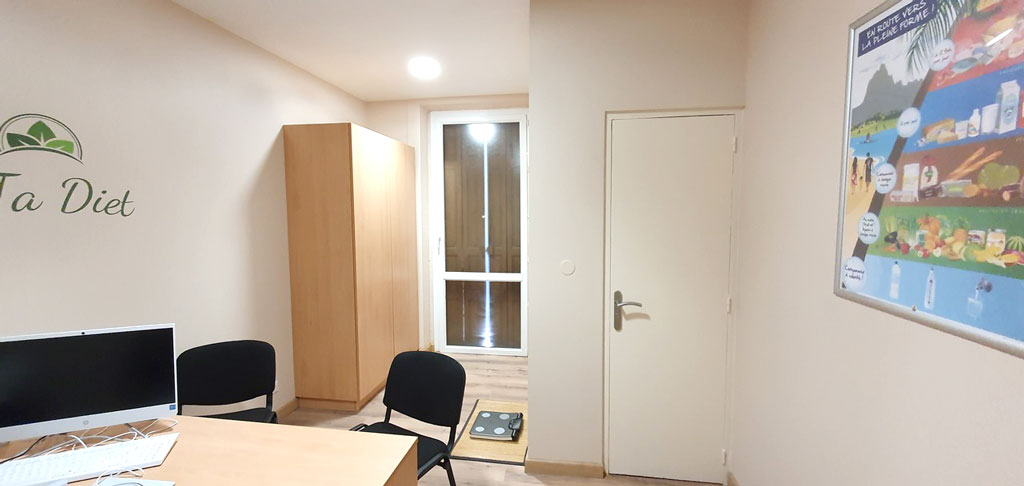 interieur-mtadier-firminy-2